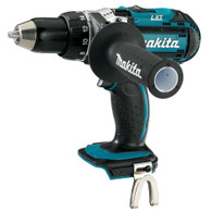 Makita LXFD03Z 18V LXT Li-Ion Cordless 1/2 Inch Driver-Drill Tool Only