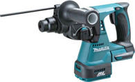 Makita XRH01Z 18V Li-Ion Cordless Brushless 1 In Rotary Hammer Tool Only (replaces LXRH01Z)