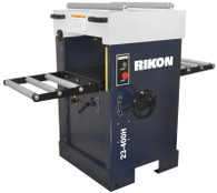 Rikon 23-400H 16 Inch Helical Planer