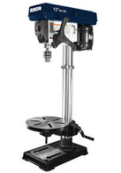Rikon 30-120 13 Inch Bench Top Drill Press