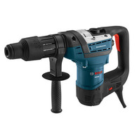 Bosch RH540M 1 9/16 in. SDS-Max Combination Hammer Drill