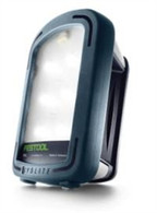 Festool 498568 SysLite High-Intesity LED Worklamp