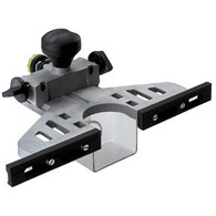 Festool 492636 Router Parallel Edge Guide for OF 1400 EQ