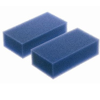 Festool 452924 Wet Filter Element for CT 22, and CT 33 - 2 pack