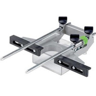Festool 495182 Parallel Edge Guide for MK 700 Routers
