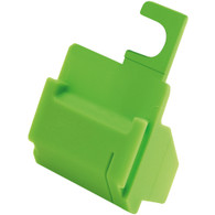 Festool 499011 Splinterguard for TS 55 REQ - 5 pack