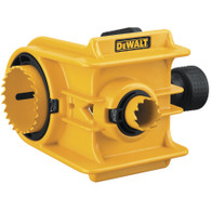 DeWalt D180004 Door Lock Installation Hole Saw Kit