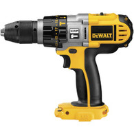 DeWalt DCD950B 18V 1/2 In. XRP Cordless HammerDrill Driver - Bare Tool Only