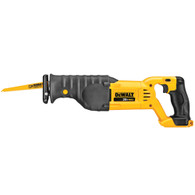 DeWalt DCS380B 20V Max Li-Ion Reciprocating Saw - Bare Tool Only