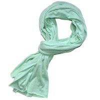 Borelli Active Performance Scarf - Apple