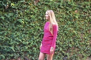 Sundry Boatneck Dress | Sundry at Fire and Shine | Womens Skirts