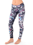 Rio Legging in Love Triangle   Nux at Fire and Shine   Womens Leggings