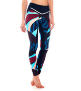 Angel Baby Legging | Lurv at Fire and Shine | Womens Leggings