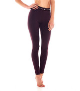 Better Days Legging | Lurv at Fire and Shine | Womens Leggings
