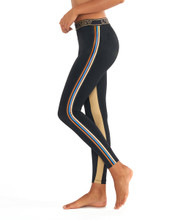Disco City Legging | Lurv at Fire and Shine | Womens Leggings