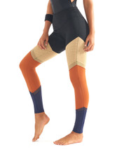 Race Ready Legging | Lurv at Fire and Shine | Womens Leggings