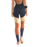 Race Ready Legging | Lurv at Fire and Shine | Womens Leggings