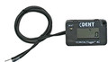 Dent Instruments CONTACTlogger TOU-4G Time of Use data logger.