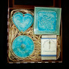 Paloma Gift Set Bath