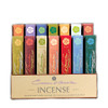 hand dipped incense sticks