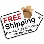 free shipping jewelry