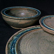 Take Your Dinnerware to the Next Level with Our Recycled Gifts
