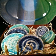 Paloma Pottery Offers a Special Discount to Early Gift Buyers - Now Through November