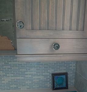 cabinet-pulls-bathroom.jpg