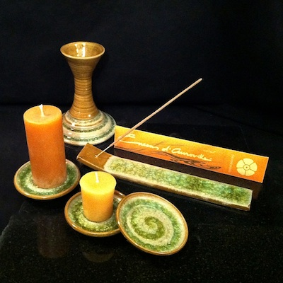 candles-incense.jpg