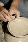 clay-bowl.jpg