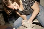 clay-ring-holder.jpg