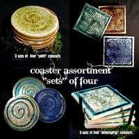 coasters-assortment.jpg