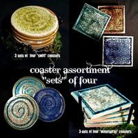 coasters-assortment.jpg