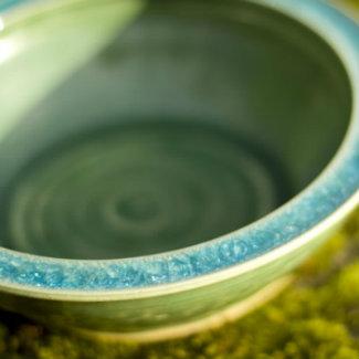green-gifts-bowls.jpg