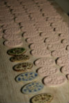 handmade-buttons-production.jpg