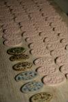 handmade-buttons-production.jpg