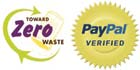 paloma paypal verified