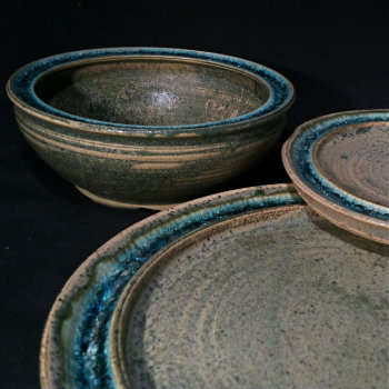 recycled-glass-pottery-dinnerware.jpg
