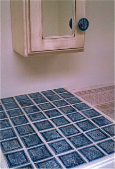 tiles-recycled-glass.jpg