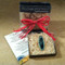Eco Gift Packaging - Select From Gift Wrapping At Checkout