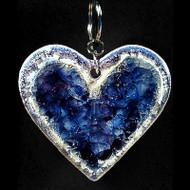 Heart Shape Gifts