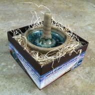 Ring Holder Gift Box