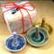 Ring Holder Large Gift Box