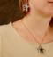 star shape jewelry