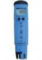 Hanna Test Meters