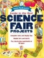 General Science Activity Book