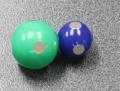 3D Molecular Designs Spares