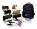 Comprehensive Monitoring Kit