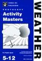 Activity Masters