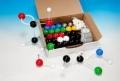 Large Molecular Models